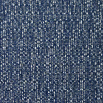S2200 Lake Fabric: S24, BLUE TEXTURE, TEXTURE, OUTDOOR TEXTURE, OUTDOOR FABRIC, PERFORMANCE, INSIDE OUT, ANNA ELISABETH, INSIDEOUT