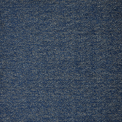 S2201 Deep Blue Fabric: S24, BLUE TEXTURE, CHUNKY TEXTURE, TEXTURE, OUTDOOR FABRIC, INSIDE OUT, ANNA ELISABETH, PERFORMANCE, INSIDEOUT, BLEACH CLEANABLE