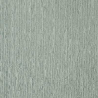 S2206 Stream Fabric: S24, SPA BLUE, TEXTURE, CHUNKY TEXTURE, ANNA ELISABETH, OUTDOOR FABRIC, PERFORMANCE, INSIDE OUT, INSIDEOUT, BLEACH CLEANABLE