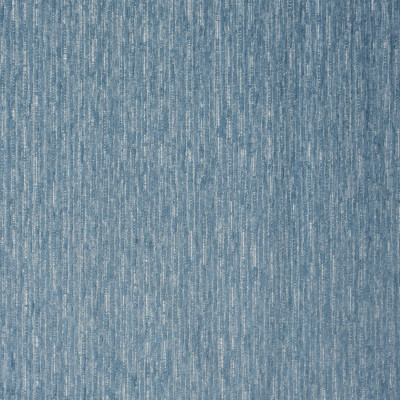 S2208 Open Seas Fabric: S24, BLUE TEXTURE, TEXTURE, CHUNKY TEXTURE, INSIDE OUT, OUTDOOR FABRIC, ANNA ELISABETH, PERFORMANCE, INSIDEOUT, BLEACH CLEANABLE