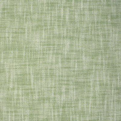 S2210 Lawn Fabric: S25, ANNA ELISABETH, TEXTURE, GREEN TEXTURE, GREEN AND WHITE, INSIDE OUT, OUTDOOR FABRIC, PERFORMANCE, BLEACH CLEANABLE