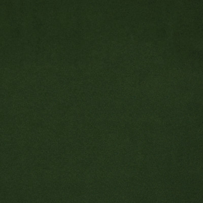 S2212 Pine Fabric: S25, SOLID, VELVET, GREEN VELVET, GREEN SOLID, INSIDE OUT, PERFORMANCE, OUTDOOR FABRIC, ANNA ELISABETH, BLEACH CLEANABLE