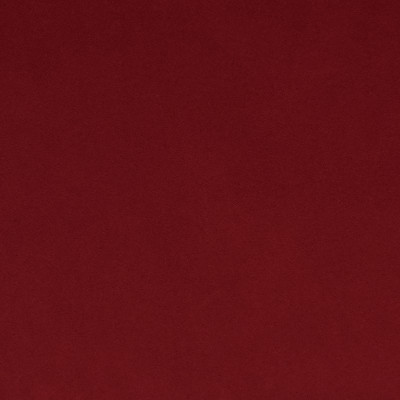 S2215 Lipstick Fabric: S25, VELVET, RED VELVET, OUTDOOR VELVET, RED, INSIDE OUT, OUTDOOR FABRIC, PERFORMANCE, ANNA ELISABETH, INSIDEOUT, PERFORMANCE FABRIC