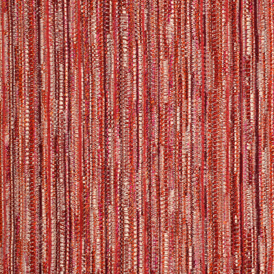 S2216 Fruit Punch Fabric: S25, RED, MULTI-COLORED STRIPE, STRIPE, INSIDE OUT, PERFORMANCE, ANNA ELISABETH, OUTDOOR FABRIC, BLEACH CLEANABLE