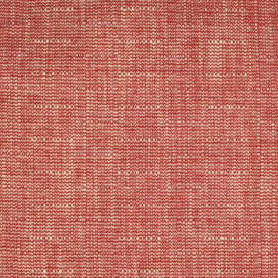 S2217 Salsa Fabric: S25, RED BRICK ,TEXTURE, INSIDE OUT, ANNA ELISABETH, PERFORMANCE, OUTDOOR FABRIC, BLEACH CLEANABLE