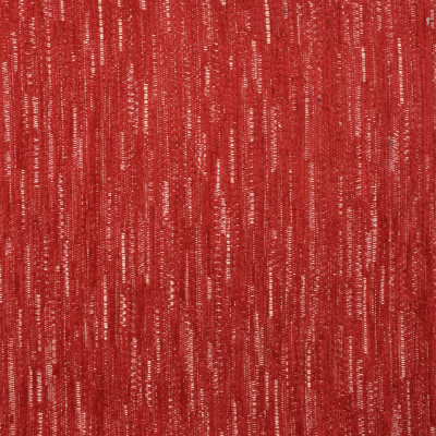 S2218 Rose Fabric: S25, RED, RUST, BRICK, CHUNKY TEXTURE, TEXTURE, OUTDOOR FABRIC, INSIDE OUT, PERFORMANCE, ANNA ELISABETH