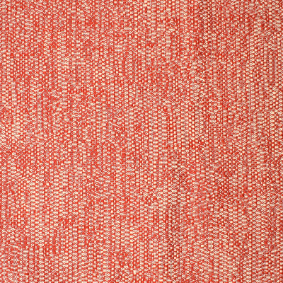 S2219 Blush Fabric: S25, RED, BRICK, TEXTURE, CHUNKY TEXTURE, ANNA ELISABETH, OUTDOOR FABRIC, INSIDE OUT, ANNA ELISABETH, PERFORMANCE, BLEACH CLEANABLE