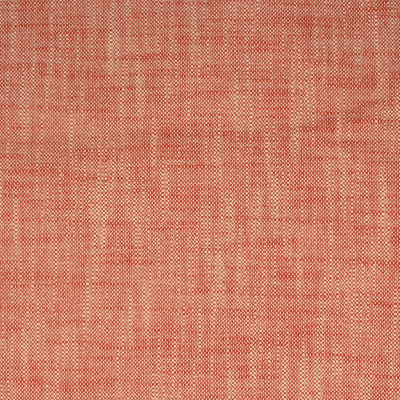 S2222 Brick Fabric: S25, BRICK, RED, RUST, ORANGE, TEXTURE, INSIDE OUT, PERFORMANCE, ANNA ELISABETH, OUTDOOR FABRIC