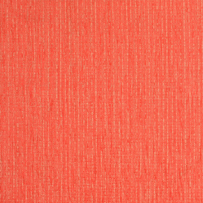S2223 Crimson Fabric: S25, ORANGE TEXTURE, TEXTURE, BRICK, RED, INSIDE OUT, PERFORMANCE, ANNA ELISABETH, OUTDOOR FABRIC, INSIDEOUT, PERFORMANCE FABRIC