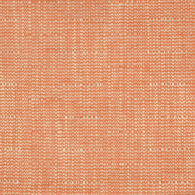 S2225 Coral Fabric: S25, ORANGE, PEACH, TEXTURE, CHUNKY TEXTURE, INSIDE OUT, PERFORMANCE, ANNA ELISABETH, OUTDOOR FABRIC, BLEACH CLEANABLE
