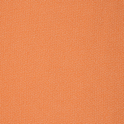 S2226 Citrus Fabric: S25, DIAMOND, DOT, ORANGE DIAMOND, ORANGE, SMALL SCALE, INSIDE OUT, PERFORMANCE, ANNA ELISABETH, OUTDOOR FABRIC, BLEACH CLEANABLE