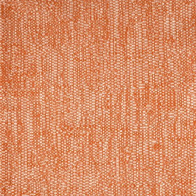 S2227 Orange Fabric: S25, CHUNKY TEXTURE, TEXTURE, ORANGE AND WHITE, INSIDE OUT, OUTDOOR FABRIC, PERFORMANCE, ANNA ELISABETH, BLEACH CLEANABLE