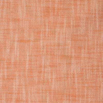 S2229 Citrus Fabric: S25, ORANGE TEXTURE, TEXTURE, ORANGE AND WHITE TEXTURE, INSIDE OUT, PERFORMANCE, ANNA ELISABETH, OUTDOOR FABRIC, INSIDEOUT, PERFORMANCE FABRIC