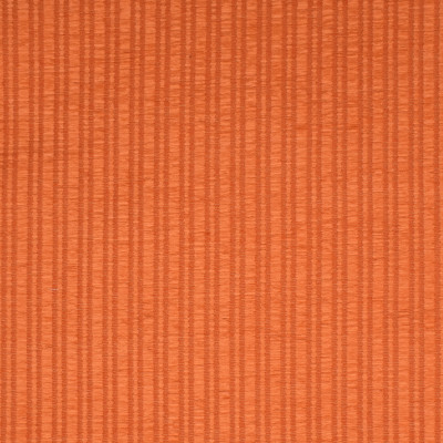 S2230 Coral Fabric: S25, TONE ON TONE STRIPE, ORANGE STRIPE, ORANGE, STRIPE, INSIDE OUT, PERFORMANCE, ANNA ELISABETH, OUTDOOR FABRIC