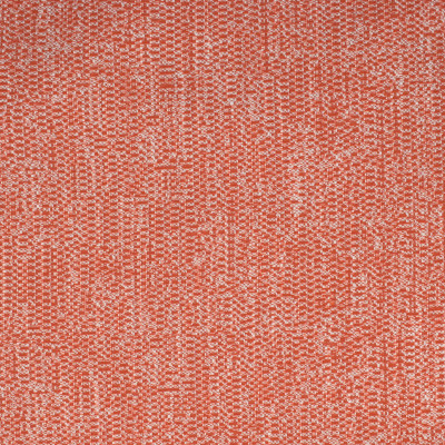 S2231 Sunset Fabric: S25, ORANGE AND WHITE TEXTURE, ORANGE TEXTURE, TEXTURE, CHUNKY TEXTURE, INSIDE OUT, PERFORMANCE, ANNA ELISABETH, OUTDOOR FABRIC, BLEACH CLEANABLE