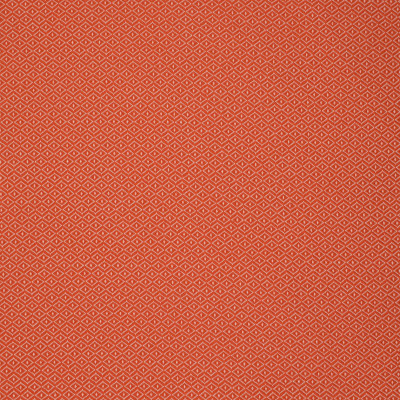 S2232 Peach Fabric: S25, ORANGE DIAMOND, DOT, ORANGE, DIAMOND, INSIDE OUT, PERFORMANCE, OUTDOOR FABRIC, ANNA ELISABETH