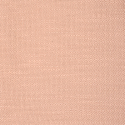 S2235 Blush Fabric: S25, PINK DIAMOND, BLUSH, DOT, DIAMOND, INSIDE OUT, PERFORMANCE, ANNA ELISABETH, OUTDOOR FABRIC, INSIDEOUT, PERFORMANCE FABRIC