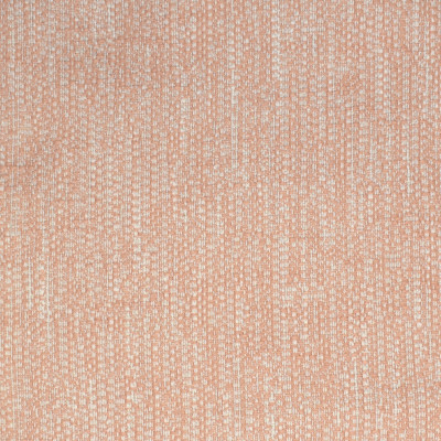 S2236 Ballet Fabric: S25, PINK TEXTURE, PINK AND WHITE, TEXTURE, BLUSH, INSIDE OUT, PERFORMANCE, OUTDOOR FABRIC, ANNA ELISABETH
