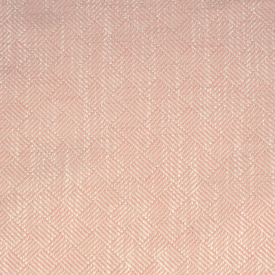 S2237 Petal Fabric: S25, PINK, BLUSH, DIAMOND TEXTURE, DIAMOND, TEXTURE, INSIDE OUT, OUTDOOR FABRIC, ANNA ELISABETH, PERFORMANCE, BLEACH CLEANABLE