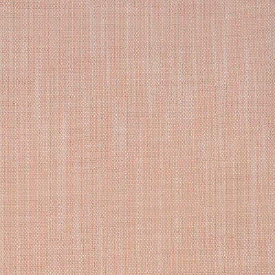 S2238 Pink Fabric: S25, BABY PINK, PALE PINK, BLUSH, BLUSH TEXTURE, TEXTURE, PINK TEXTURE, PINK, OUTDOOR FABRIC, PERFORMANCE, INSIDE OUT, ANNA ELISABETH, INSIDEOUT, PERFORMANCE FABRIC