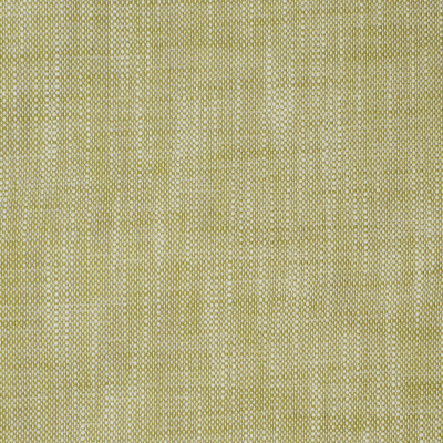 S2239 Palm Fabric: S25, GREEN TEXTURE, TEXTURE, OUTDOOR FABRIC, PERFORMANCE, ANNA ELISABETH, INSIDE OUT