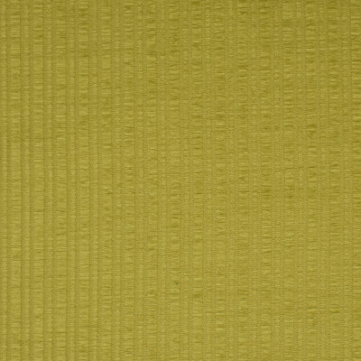S2241 Meadow Fabric: S25, TONE ON TONE STRIPE, GREEN STRIPE, APPLE GREEN, GREEN, STRIPE, OUTDOOR FABRIC, INSIDE OUT, PERFORMANCE, ANNA ELISABETH