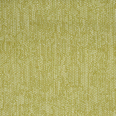 S2242 Lawn Fabric: S25, GREEN TEXTURE, TEXTURE, GREEN AND WHITE TEXTURE, GREEN AND WHITE, CHUNKY TEXTURE, OUTDOOR FABRIC, INSIDE OUT, ANNA ELISABETH, PERFORMANCE, BLEACH CLEANABLE