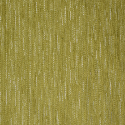 S2243 Grass Fabric: S25, TEXTURE, GREEN TEXTURE, CHUNKY TEXTURE, OUTDOOR FABRIC, PERFORMANCE, ANNA ELISABETH, INSIDE OUT