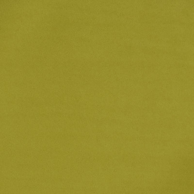 S2244 Leaf Fabric: S25, GREEN VELVET, APPLE GREEN, LIME GREEN, VELVET, OUTDOOR FABRIC, INSIDE OUT, PERFORMANCE, ANNA ELISABETH, INSIDEOUT, PERFORMANCE FABRIC