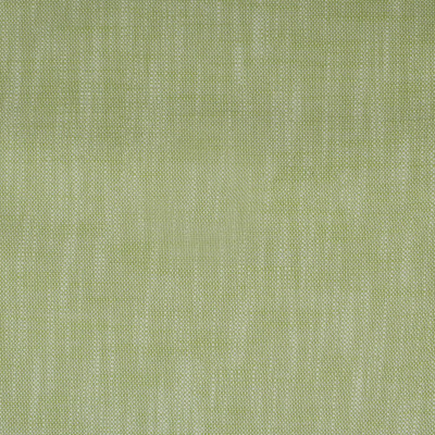 S2247 Meadow Fabric: S25, TEXTURE, GREEN AND WHITE, GREEN TEXTURE, TEXTURE, INSIDE OUT, OUTDOOR FABRIC, ANNA ELISABETH, PERFORMANCE