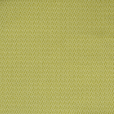 S2248 Wasabi Fabric: S25, ANNA EISABETH, HERRINGBONE, TEXTURE, INSIDE OUT, OUTDOOR FABRIC, APPLE GREEN, GREEN, PERFORMANCE, BLEACH CLEANABLE