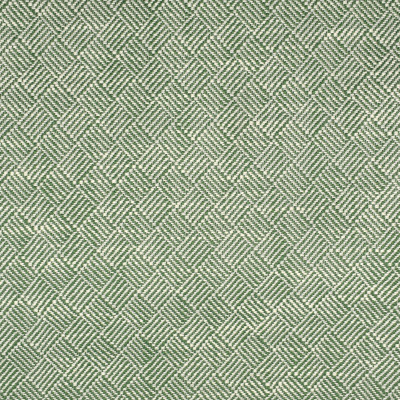 S2250 Endive Fabric: S25, DIAMOND TEXTURE, TEXTURE, DIAMOND, GREEN AND WHITE, GREEN, INSIDE OUT, PERFORMANCE, ANNA ELISABETH, OUTDOOR FABRIC, INSIDEOUT, PERFORMANCE FABRIC