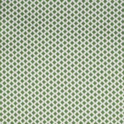 S2252 Green Apple Fabric: S25, ANNA ELISABETH, DOT, DIAMOND, GREEN, GREEN AND WHITE, INSIDE OUT, OUTDOOR FABRIC, PERFORMANCE