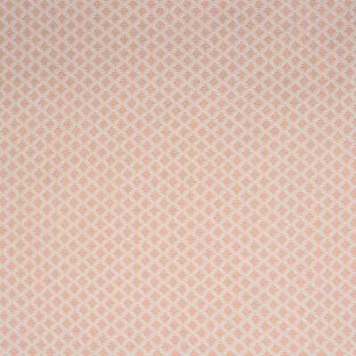 S2255 Pink Fabric: S25, BLUSH, PINK, DIAMOND, DOT, ANNA ELISABETH, PERFORMANCE, INSIDE OUT, OUTDOOR FABRIC, BLEACH CLEANABLE