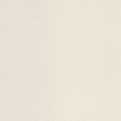 S2263 Cloud Fabric: S26, ANNA ELISABETH, CRYPTON, PERFORMANCE, CRYPTON FINISH, CRYPTON HOME, EASY TO CLEAN, ANTI-MICROBIAL, STAIN RESISTANT, SOLID IVORY, IVORY SOLID, TEXTURE, IVORY TEXTURE, IVORY CRYPTON, OFF WHITE, NEUTRAL