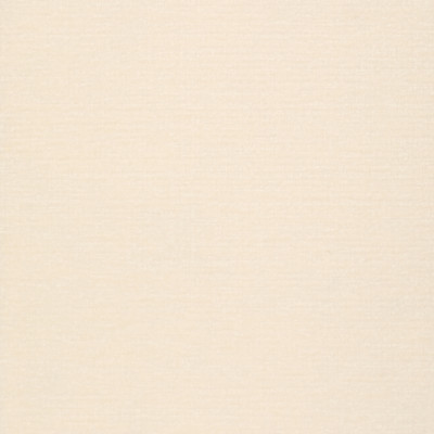 S2264 Parchment Fabric: S37, S26, ANNA ELISABETH, CRYPTON, CRYPTON HOME, PERFORMANCE, EASY TO CLEAN, ANTI-MICROBIAL, STAIN RESISTANT, NFPA260, NFPA 260, SOLID CHENILLE, CHENILLE, CHENILLE CRYPTON, IVORY CHENILLE, OFF WHITE, NEUTRAL