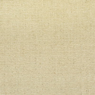 S2267 Parchment Fabric: S26, ANNA ELISABETH, CRYPTON, PERFORMANCE, CRYPTON FINISH, CRYPTON HOME, EASY TO CLEAN, ANTI-MICROBIAL, STAIN RESISTANT, SOLID NEUTRAL, NEUTRAL CHENILLE, CHUNKY TEXTURE, TEXTURE, TAN, CREAM