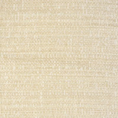 S2269 Cotton Fabric: S26, ANNA ELISABETH, CRYPTON, PERFORMANCE, CRYPTON FINISH, CRYPTON HOME, EASY TO CLEAN, ANTI-MICROBIAL, STAIN RESISTANT, CHUNKY TEXTURE, TEXTURED CRYPTON, HEAVY TEXTURE, CHUNKY WOVEN, NEUTRAL TEXTURE, OFF WHITE, WOVEN STRIPE, CHUNKY STRIPE