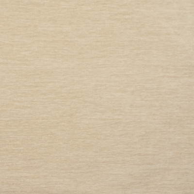 S2273 Steam Fabric: S37, S26, ANNA ELISABETH, CRYPTON, CRYPTON HOME, PERFORMANCE, EASY TO CLEAN, ANTIMICROBIAL, STAIN RESISTANT, NFPA260, NFPA 260, SOLID CHENILLE, CHENILLE, CHENILLE CRYPTON, NEUTRAL CHENILLE, BEIGE, NEUTRAL
