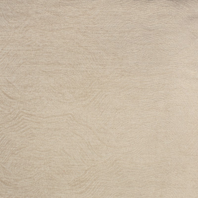 S2274 Cotton Fabric: S26, ANNA ELISABETH, CRYPTON, PERFORMANCE, CRYPTON FINISH, CRYPTON HOME, EASY TO CLEAN, ANTI-MICROBIAL, STAIN RESISTANT, SOLID CHENILLE, CHENILLE, TEXTURE, NEUTRAL TEXTURE, BEIGE, NATURAL, ALL OVER TEXTURE