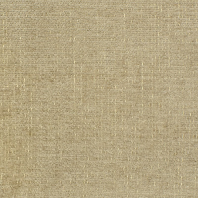 S2275 Steam Fabric: S26, ANNA ELISABETH, CRYPTON, PERFORMANCE, CRYPTON FINISH, CRYPTON HOME, EASY TO CLEAN, ANTI-MICROBIAL, STAIN RESISTANT, SOLID NEUTRAL, NEUTRAL CHENILLE, CHUNKY TEXTURE, TEXTURE, BEIGE, NATURAL