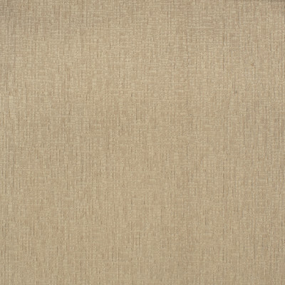 S2276 Parchment Fabric: S26, ANNA ELISABETH, CRYPTON, PERFORMANCE, CRYPTON FINISH, CRYPTON HOME, EASY TO CLEAN, ANTI-MICROBIAL, STAIN RESISTANT, SOLID TEXTURE, CHENILLE, TEXTURED CHENILLE, NEUTRAL TEXTURE, NATURAL, BEIGE
