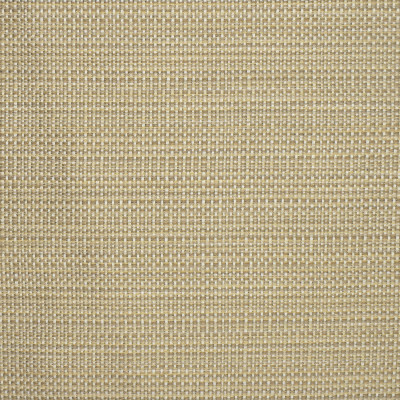 S2277 Pearl Fabric: S26, ANNA ELISABETH, CRYPTON, PERFORMANCE, CRYPTON FINISH, CRYPTON HOME, EASY TO CLEAN, ANTI-MICROBIAL, STAIN RESISTANT, TRADITIONAL WOVEN, BASKET WEAVE, NEUTRAL WOVEN, MULTICOLOR NEUTRAL