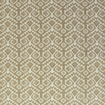 S2282 Oatmeal Fabric: S26, ANNA ELISABETH, CRYPTON, PERFORMANCE, CRYPTON FINISH, CRYPTON HOME, EASY TO CLEAN, ANTI-MICROBIAL, STAIN RESISTANT, SOUTHWEST, SOUTHWESTERN, NEUTRAL SOUTHWEST, TEXTURED SOUTHWEST