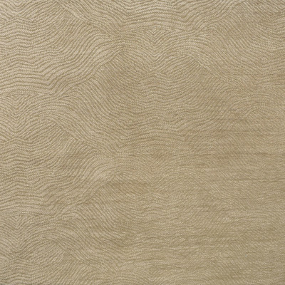 S2283 Sand Fabric: S26, ANNA ELISABETH, CRYPTON, PERFORMANCE, CRYPTON FINISH, CRYPTON HOME, EASY TO CLEAN, ANTI-MICROBIAL, STAIN RESISTANT, SOLID CHENILLE, CHENILLE, TEXTURE, BROWN TEXTURE, BROWN, SAND, ALL OVER TEXTURE