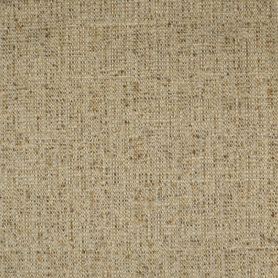 S2284 Cane Fabric: S26, ANNA ELISABETH, CRYPTON, PERFORMANCE, CRYPTON FINISH, CRYPTON HOME, EASY TO CLEAN, ANTI-MICROBIAL, STAIN RESISTANT, TRADITIONAL WOVEN, BASKET WEAVE, NEUTRAL WOVEN, BROWN WOVEN, MULTICOLOR WOVEN