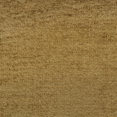 S2285 Fawn Fabric: S26, ANNA ELISABETH, CRYPTON, PERFORMANCE, CRYPTON FINISH, CRYPTON HOME, EASY TO CLEAN, ANTI-MICROBIAL, STAIN RESISTANT, SOLID BROWN, BROWN CHENILLE, CHUNKY TEXTURE, TEXTURE, BROWN