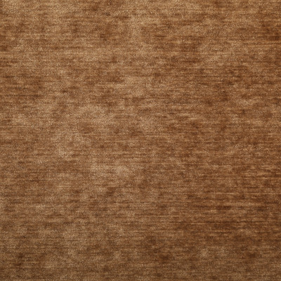 S2286 Sepia Fabric: S26, ANNA ELISABETH, CRYPTON, PERFORMANCE, CRYPTON FINISH, CRYPTON HOME, EASY TO CLEAN, ANTI-MICROBIAL, STAIN RESISTANT, SOLID BROWN, BROWN CHENILLE, BROWN CRYPTON