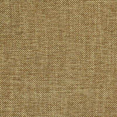 S2287 Mocha Fabric: S26, ANNA ELISABETH, CRYPTON, PERFORMANCE, CRYPTON FINISH, CRYPTON HOME, EASY TO CLEAN, ANTI-MICROBIAL, STAIN RESISTANT, TRADITIONAL WOVEN, BROWN WOVEN, SOLID BROWN WOVEN, BROWN CRYPTON, BROWN
