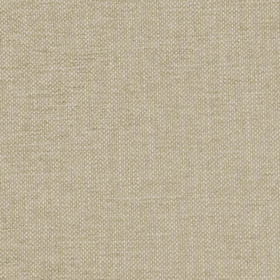 S2289 Flax Fabric: S26, ANNA ELISABETH, CRYPTON, PERFORMANCE, CRYPTON FINISH, CRYPTON HOME, EASY TO CLEAN, ANTI-MICROBIAL, STAIN RESISTANT, SOLID WOVEN CHENILLE, NATURAL, NEUTRAL, FLAX, NEUTRAL WOVEN CRYPTON